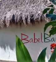 BabelBar