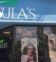 Toula's