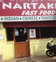Sri Nartaki Fast Food