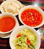 Turkish Restaurant Hisar
