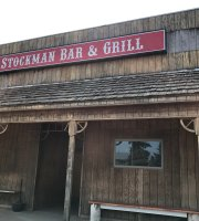 Stockman Bar and Steakhouse