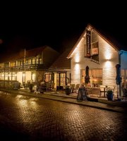 Hotel Restaurant Sincfal