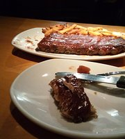 Outback Steakhouse - Plaza Shopping Niterói