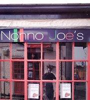 Nonno Joes Ltd