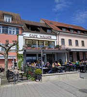 Cafe Walker GmbH