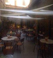 Hamerica's - Milano Terraggio