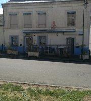 Auberge le Fournil