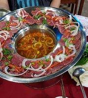 May misa Restaurant Phu Quoc
