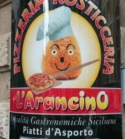 L'Arancino