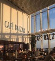 Cafe Balzar