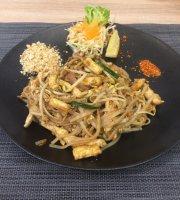 Sawasdee Thai Resturant