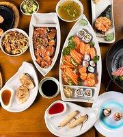 Norio Sushi Bar