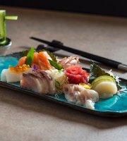 Sushi Sei Restaurant