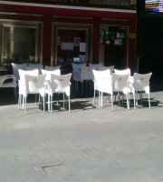 Restaurante Aris