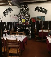 Teresa Restaurante