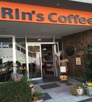 Rin's Coffee