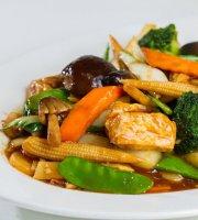 Pearls Chinese & European Cuisine