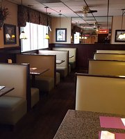 Suffield Pizza & Family Restaurant