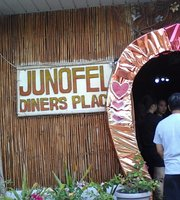 Junofel Diners Place