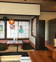 Soba-dokoro Kozan, Sekigahara