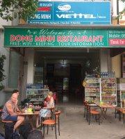 Dong Minh Restaurant