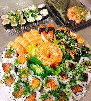 Shori Sushi