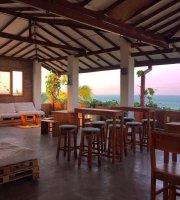 Bay Vista Restaurant, Cafe and Yoga