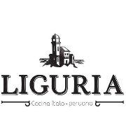 Restaurante Liguria