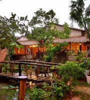 Bach Phu An Restaurant