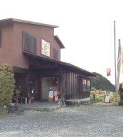 Kamedashi Udon Koshino-Ya