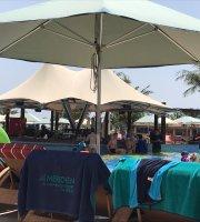 Baywatch Beach Bar