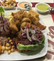 Restaurante Cuchara Brava