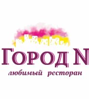 Gorod N
