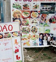 Cay Dao Restaurant