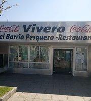 Restaurante El Vivero