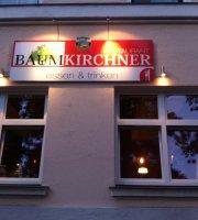 Baumkirchner