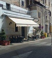 Bar Minna Mario di Minna Antonina