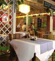 Sendok Emas Restaurant