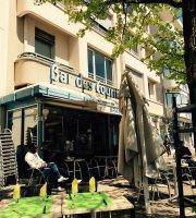 Bar des Courriers