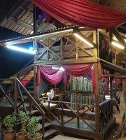 Restaurant Anjung Warisan