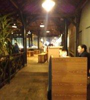 TNG Restaurant