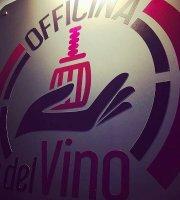 Officina del Vino