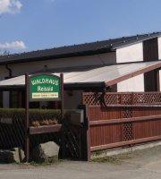 Waldhaus Reissig