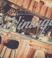 Brasserie  Le Vintage