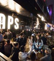 TAPS精酿啤酒屋(购物公园店)