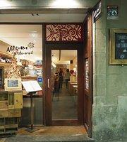 Restaurant Allium