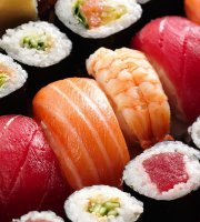 Sumo Sushi Ristorante Asian Fusion
