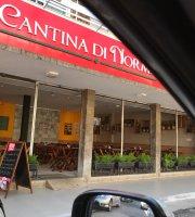 Cantina Di Norma