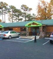 Rowdy Beaver Restaurant & Tavern