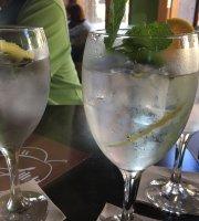 La Guinda Tapas & Gin's
